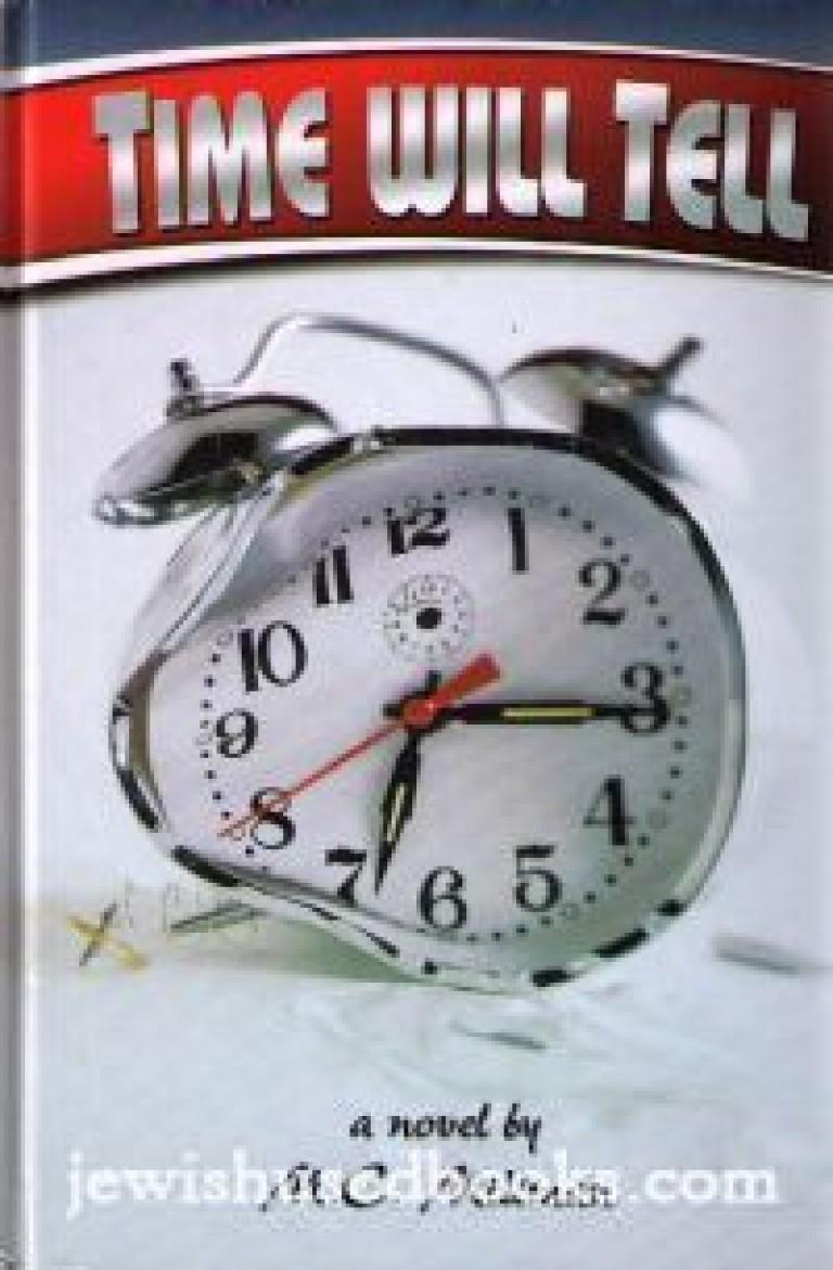 timewill