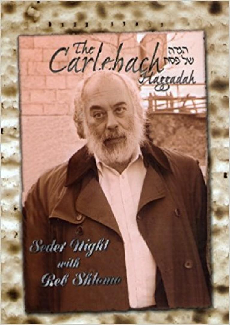 carlebach